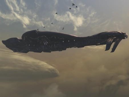 File:453px-Covenant Cruiser.jpg