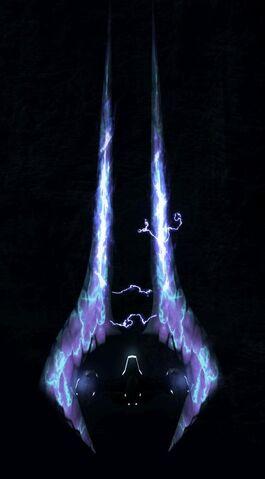File:Black Sword.JPG