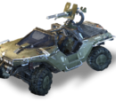 M12 Light Reconnaissance Vehicle