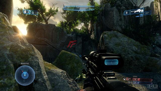 File:H2A Gameplay SanctuaryAnniversary2.jpg
