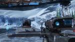 H4 sniperfp