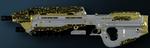 H5G Render-Skins AssaultRifle-LandGrave