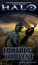 File:Halo-Contact-Harvest.png