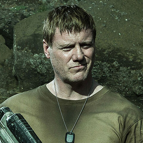 File:Halo Nightfall Randall Aiken 1.jpg