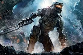 File:Masterchief 7900.jpg