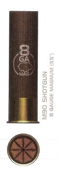File:Ammo -Shotgun.png