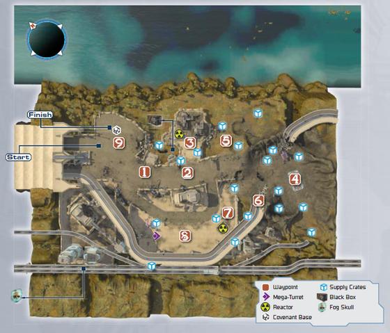 File:Arcadiaoutskirts map.png