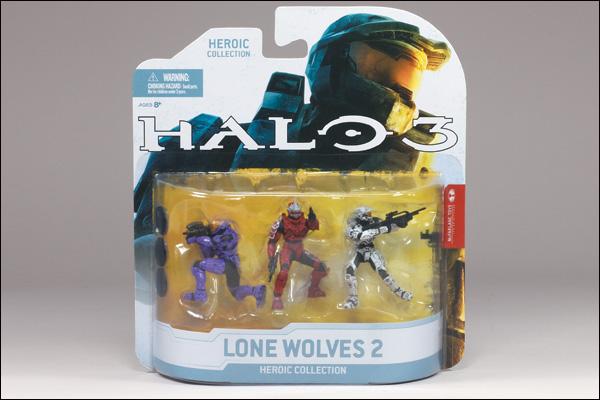 File:LoneWolves2.jpg