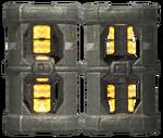 H3-FusionCore