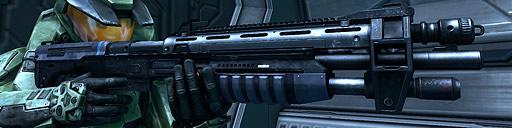 File:Shotgun library.jpg