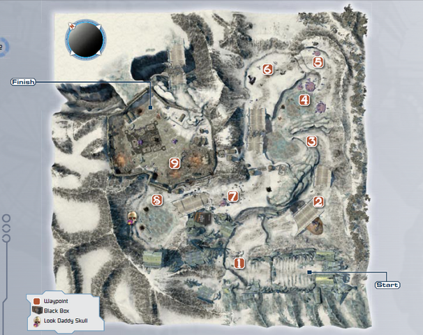 File:Alphabase map.png
