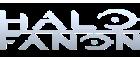 HN Icon CommunityLinks-HaloFanon