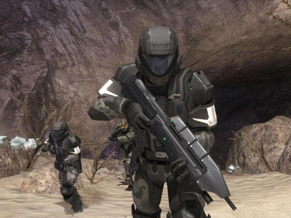 File:ODST Patrol.jpg