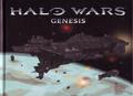 HW Genesis Cover.png