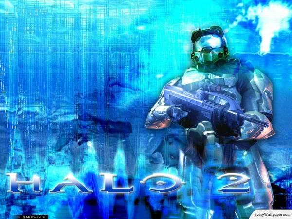 File:Halo 2 17 .jpg