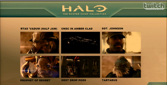 File:Halo 2 Anniversary New Looks.png