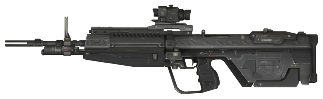 File:M392-DMR-TransparentSide.png