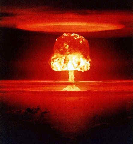 File:Nuclear-explosion.jpg