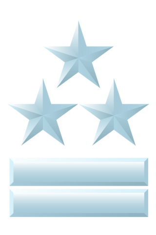 File:Colonel Grade Three.png