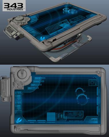 File:H4-Concept-Infinity-Holotable.jpg