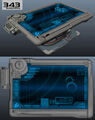 H4-Concept-Infinity-Holotable.jpg