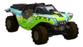 H5G Render RallyScoutHog.png