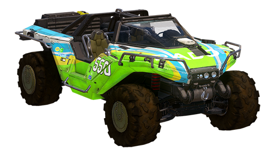 File:H5G Render RallyScoutHog.png
