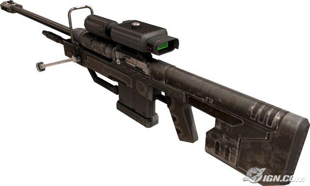 File:Halo-3-rearsniperrifle.jpg