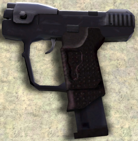 File:Hce pistol.png