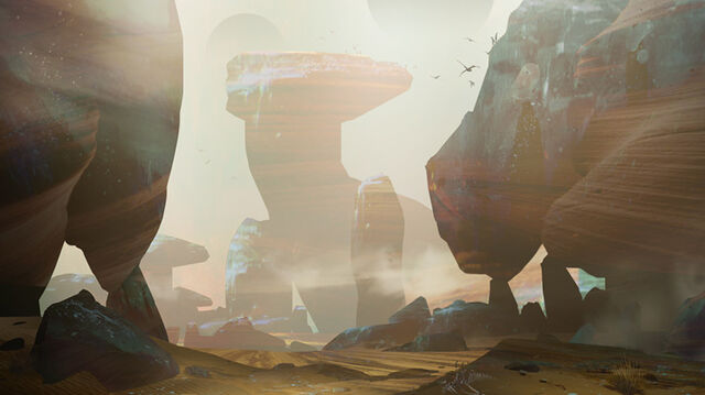 File:Outcast Concept 1.jpg