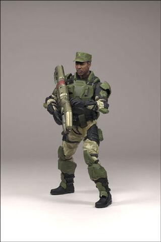 File:Halo-w2-s5-sgt-johnson5y757676767.jpg
