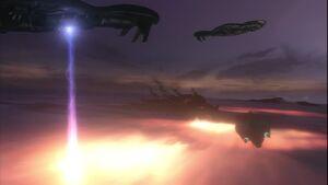 Halo3 E3 TRAILER 2007 720p30 ST 6300Kbps 002 0001.jpg