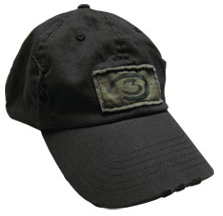 File:Halo 3 hat.png
