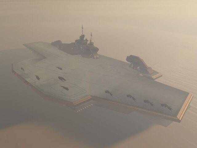 File:Longshore Carrier.jpg