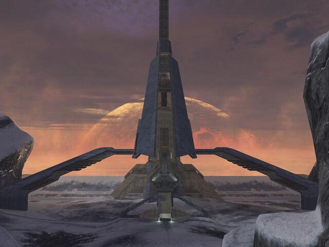 File:Citadel Front.jpg