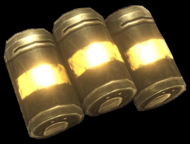 File:Flashbangs-transparent.png