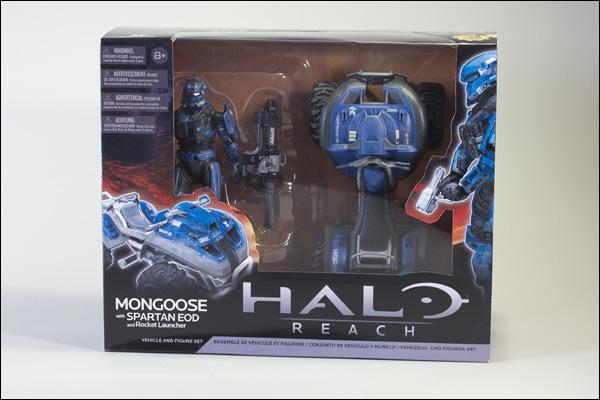 File:CP Reach EOD-Mongoose Packaging.jpg
