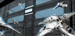 Halo Escalation Battle Of Ven III 17