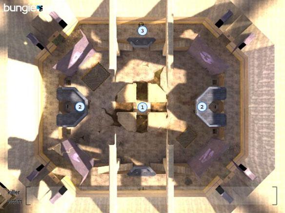 File:Halo2 05 foundation map.jpg