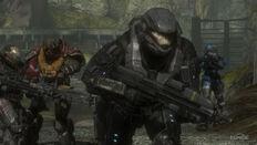 HaloReach - Screenshot 04