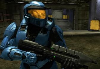 File:Halo 3 caboose.JPG