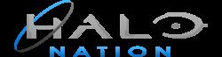 File:Logo Mockup 2.png