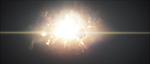 640px-Requiem boom
