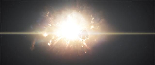 File:640px-Requiem boom.png