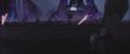 HE Headhunters - Jonah vs Red Energy Sword Elites.png