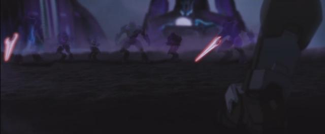 File:HE Headhunters - Jonah vs Red Energy Sword Elites.png