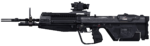 HReach-M392-DMR-Profile