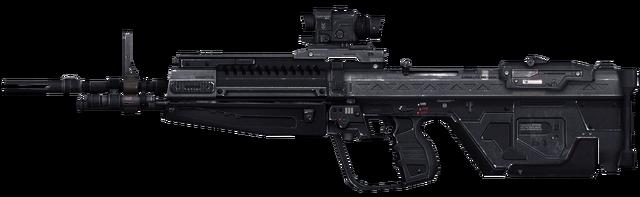 File:HReach-M392-DMR-Profile.png