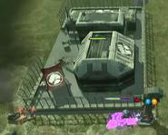 HW Rebel Base Above