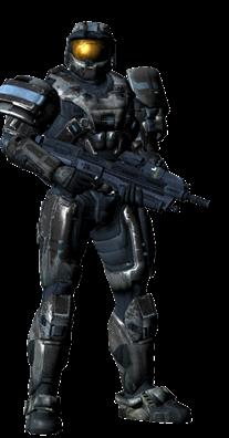 File:USER Halo Reach Custom Spartan 1.png